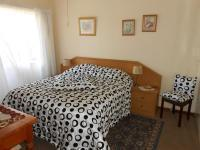 Main Bedroom - 17 square meters of property in Dinwiddie