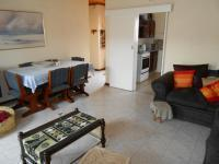 Lounges - 26 square meters of property in Dinwiddie