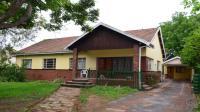 4 Bedroom 2 Bathroom House for Sale for sale in Pietermaritzburg (KZN)