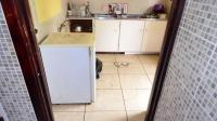Scullery - 5 square meters of property in Pietermaritzburg (KZN)
