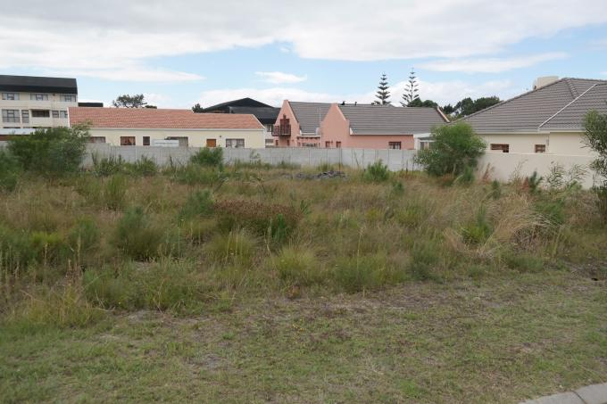 Land for Sale For Sale in Kleinmond - Private Sale - MR124373