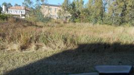 Land in Amandasig