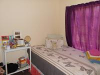 Bed Room 1 - 11 square meters of property in Ferndale - JHB