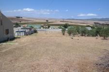 Land in Caledon