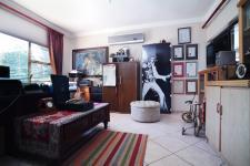 Study - 26 square meters of property in The Wilds Estate