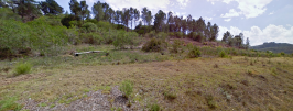 Land for Sale for sale in Knysna