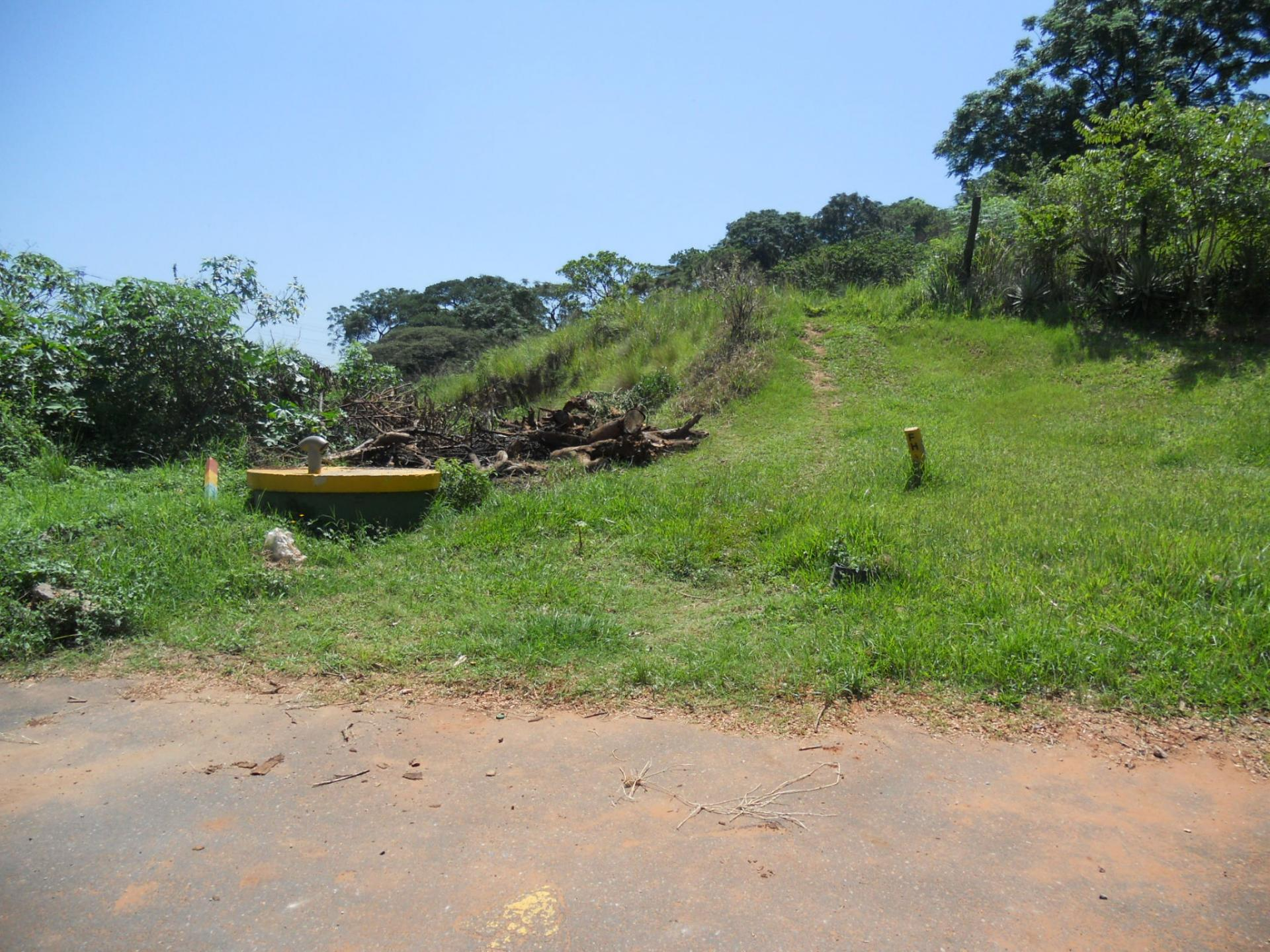 Land for Sale For Sale in Isipingo Hills  Private Sale  MR124453