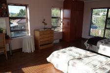 Bed Room 5+ - 27 square meters of property in Durbanville