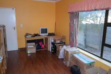 Study - 19 square meters of property in Durbanville