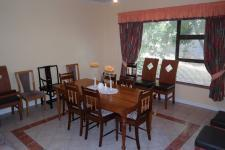 Dining Room - 22 square meters of property in Durbanville