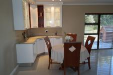 Spaces - 120 square meters of property in Durbanville