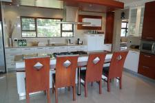 Kitchen - 17 square meters of property in Durbanville