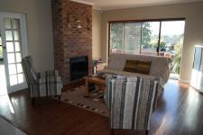 TV Room - 26 square meters of property in Durbanville