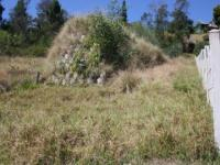 Land in Knysna