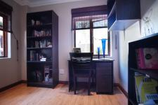 Study - 6 square meters of property in The Meadows Estate