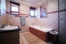 Bathroom 1 - 8 square meters of property in The Meadows Estate