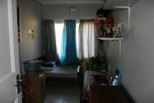 Bed Room 1 - 13 square meters of property in Rietfontein