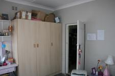 Bed Room 3 - 12 square meters of property in Rietfontein