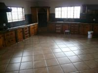of property in Rietvallei