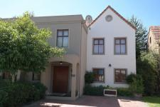 4 Bedroom 4 Bathroom House for Sale for sale in Paarl
