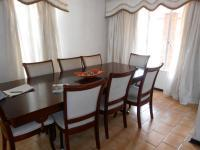 Dining Room - 16 square meters of property in Birchleigh North