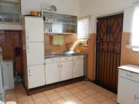 Kitchen - 15 square meters of property in Casseldale