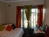 Bed Room 2 - 11 square meters of property in Casseldale