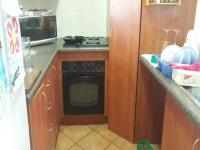 Kitchen - 8 square meters of property in Rustenburg