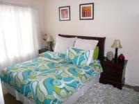 Main Bedroom - 13 square meters of property in Andeon