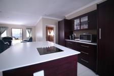 Kitchen - 13 square meters of property in Moreletapark