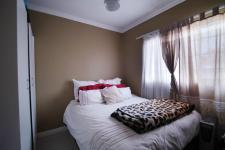 Bed Room 1 - 20 square meters of property in Moreletapark