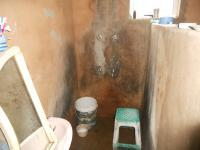 Bathroom 1 - 6 square meters of property in Shastri Park
