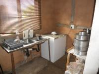 Kitchen - 7 square meters of property in Shastri Park