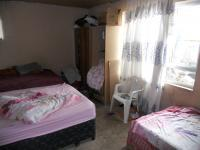 Main Bedroom - 17 square meters of property in Shastri Park