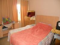 Bed Room 1 - 9 square meters of property in Shastri Park