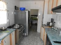 Kitchen - 14 square meters of property in Benoni