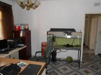 Dining Room - 14 square meters of property in Benoni