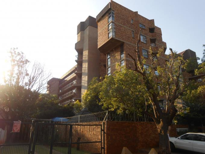 2 Bedroom Apartment for Sale For Sale in Pretoria North - Private Sale - MR124560