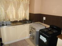 Kitchen - 9 square meters of property in Pretoria North