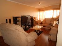 Lounges - 24 square meters of property in Pretoria North