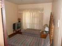 Bed Room 1 - 12 square meters of property in Pretoria North