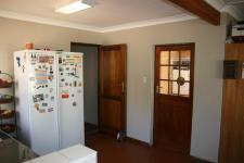 Kitchen - 64 square meters of property in Eldoraigne