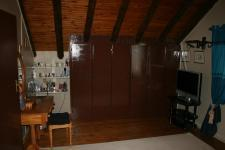 Bed Room 3 - 49 square meters of property in Eldoraigne