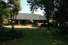 6 Bedroom 6 Bathroom House for Sale for sale in Eldoraigne