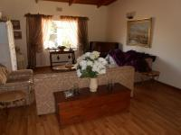 Lounges - 63 square meters of property in Sundra