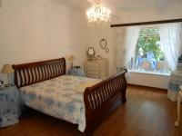 Main Bedroom - 22 square meters of property in Sundra