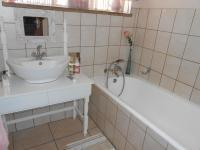 Bathroom 1 - 5 square meters of property in Sundra