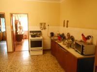 Kitchen - 39 square meters of property in Mooinooi