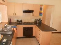 Kitchen - 9 square meters of property in Ferndale - JHB