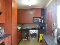 Kitchen - 12 square meters of property in Ruimsig